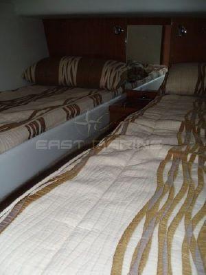 Astondoa 39 2005 All Boats