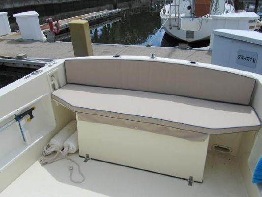 Atlas Acadia 25 2005 All Boats