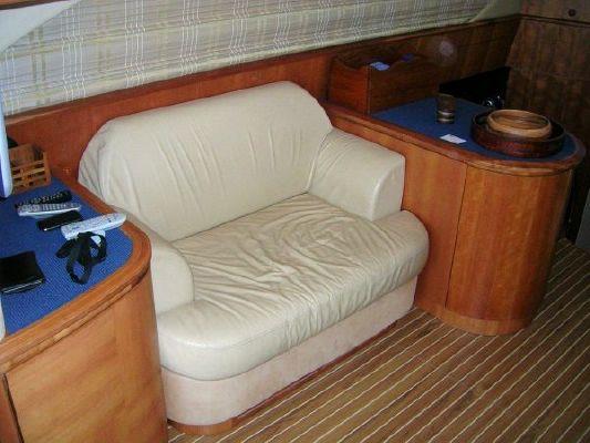 Boats for Sale & Yachts Azimut 50 2005 Azimut Yachts for Sale