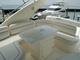 Boats for Sale & Yachts Azimut 62 FLYBRIDGE 2005 Azimut Yachts for Sale Flybridge Boats for Sale