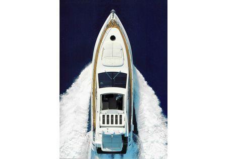 Boats for Sale & Yachts Azimut 68S 2005 Azimut Yachts for Sale