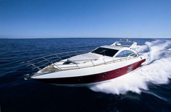 Boats for Sale & Yachts Azimut 68S Open 2005 Azimut Yachts for Sale