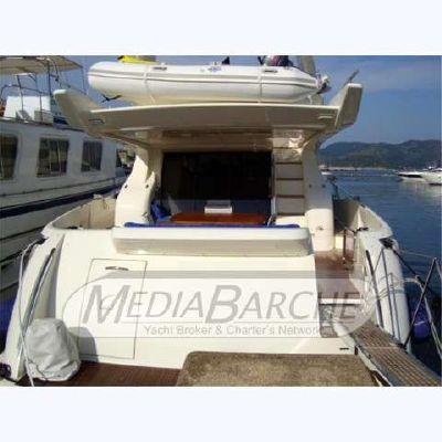 Boats for Sale & Yachts Azimut yachts AZIMUT 68 EVOLUTION 2005 Azimut Yachts for Sale