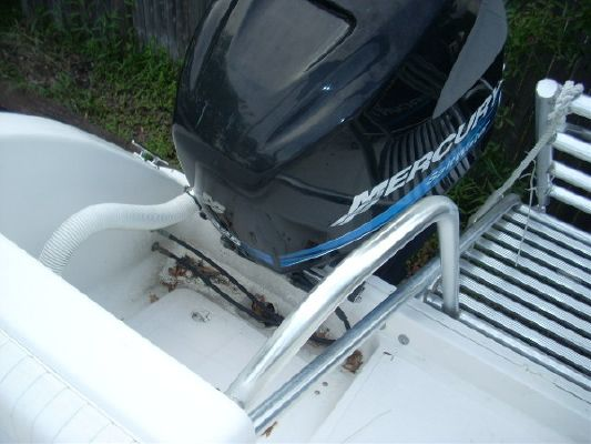 Boats for Sale & Yachts Baha Cruisers 296 King Cat 2005 All Boats