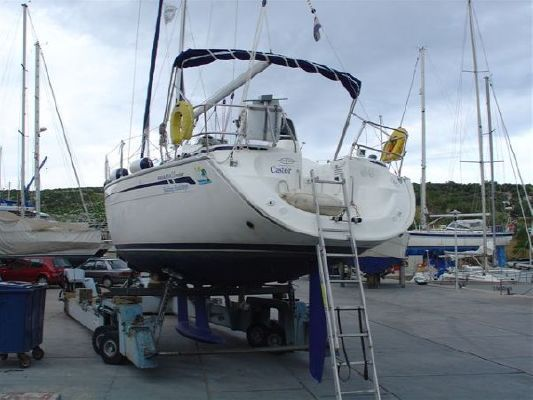 Boats for Sale & Yachts Bavaria 33 Cruiser 2005 All Boats
