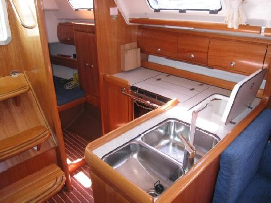 Boats for Sale & Yachts Bavaria 36 2005 All Boats