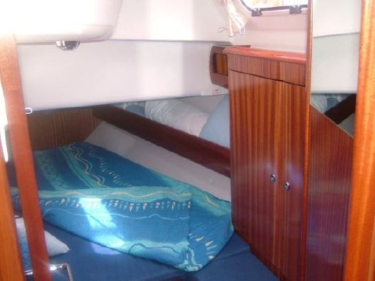 Boats for Sale & Yachts BAVARIA 38 CRUISER S/90705 2005 All Boats