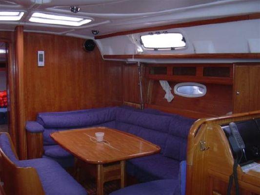 Bavaria Bavaria 42 2005 All Boats