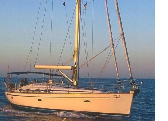 Bavaria BAVARIA 50 CRUISER 2005 All Boats