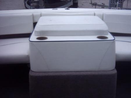 Boats for Sale & Yachts Bayliner 195 2005 Bayliner Boats for Sale
