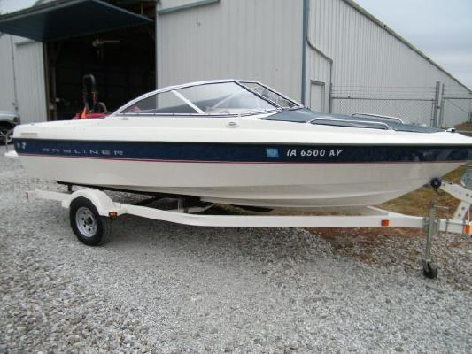 Boats for Sale & Yachts Bayliner 195 Classic 2005 Bayliner Boats for Sale