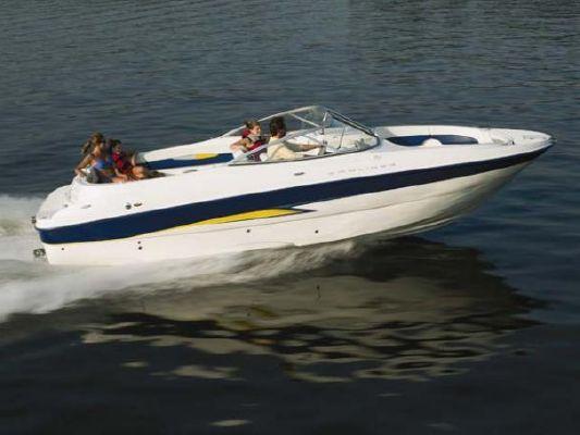 Boats for Sale & Yachts Bayliner 249 2005 Bayliner Boats for Sale