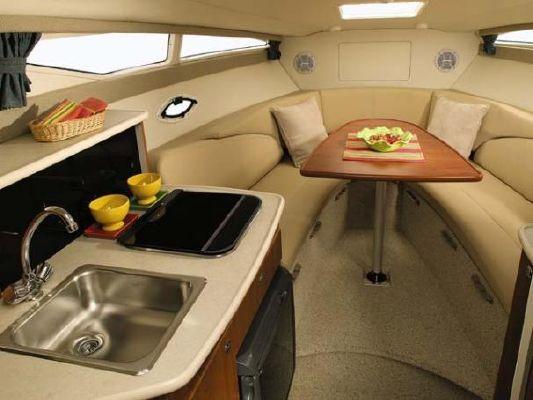 Boats for Sale & Yachts Bayliner 265 2005 Bayliner Boats for Sale