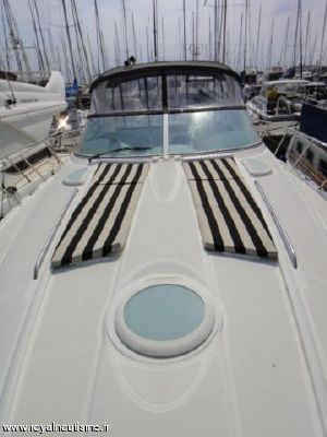 Bayliner maxum 37 2005 Bayliner Boats for Sale
