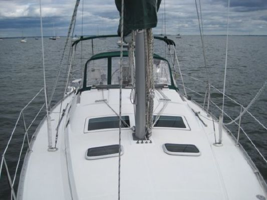 Beneteau 343 2005 Beneteau Boats for Sale
