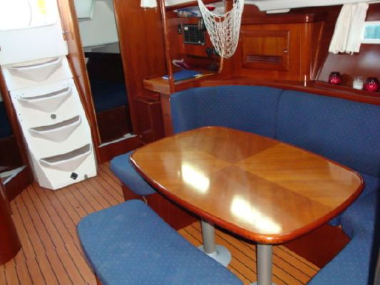Beneteau 393 39 39.3 Oceanis 2005 Beneteau Boats for Sale
