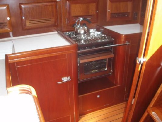 Beneteau 473 2005 Beneteau Boats for Sale