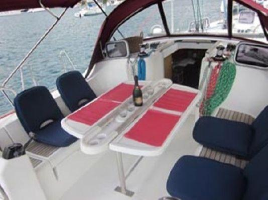 Boats for Sale & Yachts Beneteau 473 Oceanis 2005 Beneteau Boats for Sale