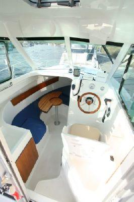 Boats for Sale & Yachts Beneteau 650 HB 2005 Beneteau Boats for Sale