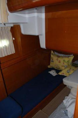 2005 beneteau antares 45  12 2005 Beneteau Antares 45