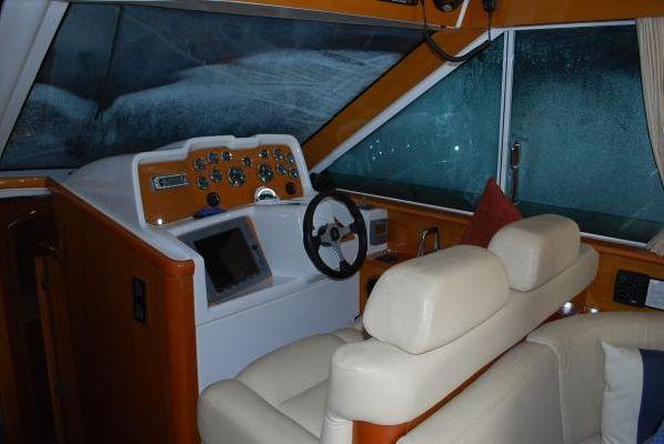 2005 beneteau antares 45  7 2005 Beneteau Antares 45