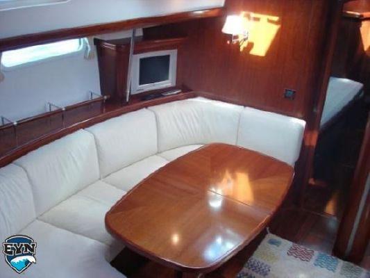 Beneteau B57 2005 Beneteau Boats for Sale