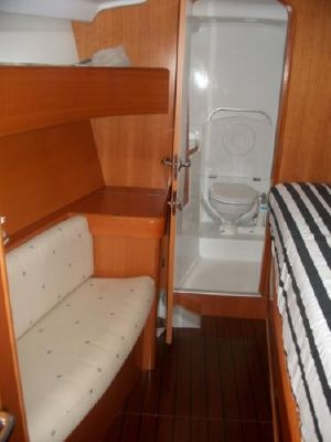 Boats for Sale & Yachts Beneteau First 44.7 2005 Beneteau Boats for Sale