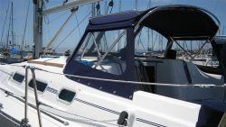 Boats for Sale & Yachts Beneteau Oceanis 373 2005 Beneteau Boats for Sale