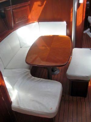 Boats for Sale & Yachts Beneteau Oceanis 393 2005 Beneteau Boats for Sale