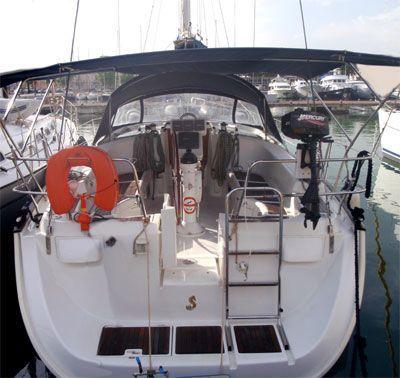 Boats for Sale & Yachts Beneteau Oceanis 423 KaMa 2005 Beneteau Boats for Sale
