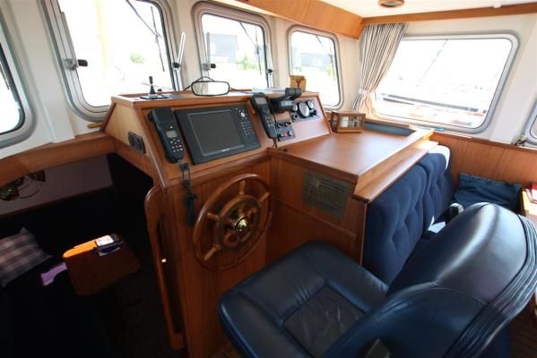 Beurtvaarder 12.25 2005 All Boats