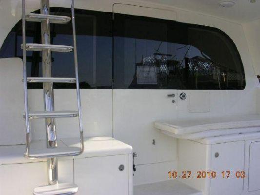 Black Pearl Catamaran 2005 Catamaran Boats for Sale