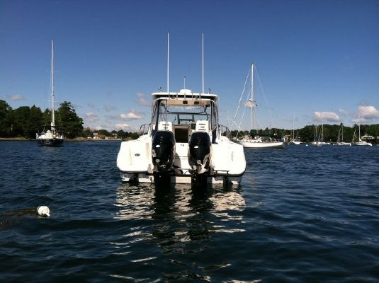 Boats for Sale & Yachts Boston Whaler 305 Conquest 2005 Boston Whaler Boats