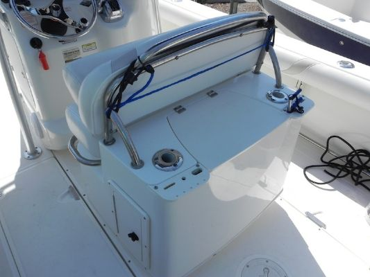2005 Boston Whaler Outrage Boats Yachts For Sale