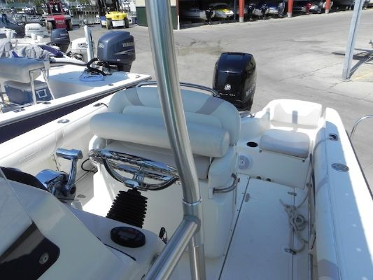 Boats for Sale & Yachts Boston Whaler OUTRAGE 2005 Boston Whaler Boats