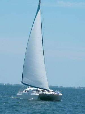 Boats for Sale & Yachts Broadblue 2005 All Boats