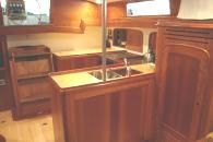 Boats for Sale & Yachts Brooklin Boat Yard Spirit of Tradition Sloop 2005 Sloop Boats For Sale