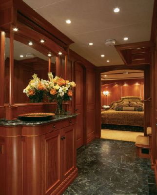 Boats for Sale & Yachts Burger Raised Pilothouse 2005 Pilothouse Boats for Sale