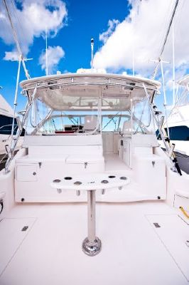Boats for Sale & Yachts Cabo 40' Express 2005 Motor Boats