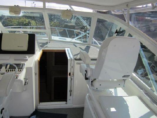 2005 cabo yachts 45 express  7 2005 Cabo Yachts 45 Express