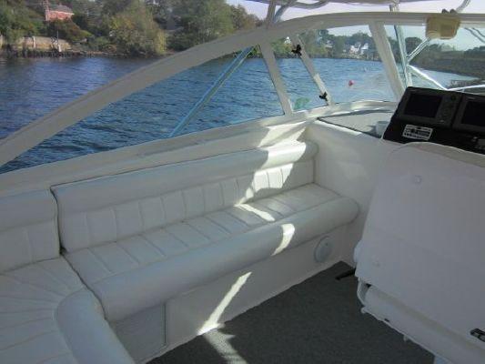 2005 cabo yachts 45 express  9 2005 Cabo Yachts 45 Express
