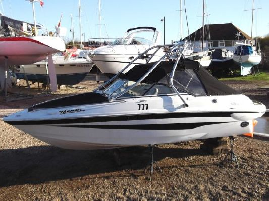 Boats for Sale & Yachts Campion Alicante 645i (reduced) 2005 All Boats