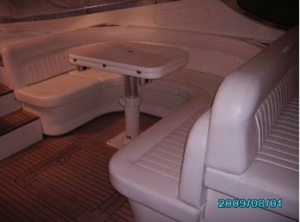 Boats for Sale & Yachts Cantieri di Sarnico Sarnico 58 2005 All Boats
