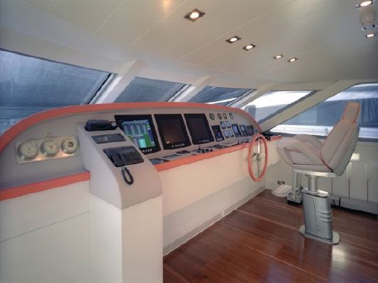 Boats for Sale & Yachts Cantieri Navali di Lavagna Admiral 28 2005 All Boats