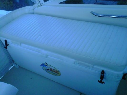 Boats for Sale & Yachts Carolina Classic 25 Express '09 Engine w/Warranty 2005 All Boats
