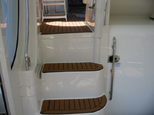 Boats for Sale & Yachts Carver 46 Motor Yacht 2005 Carver Boats for Sale