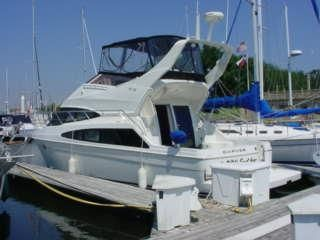 Boats for Sale & Yachts Carver Super Sport 2005 Carver Boats for Sale