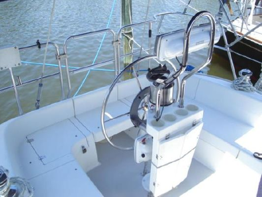2005 catalina 310 10000 price reduction for fall season  10 2005 Catalina 310 *$10,000 PRICE REDUCTION FOR FALL SEASON!*