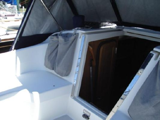 2005 catalina 310 10000 price reduction for fall season  13 2005 Catalina 310 *$10,000 PRICE REDUCTION FOR FALL SEASON!*