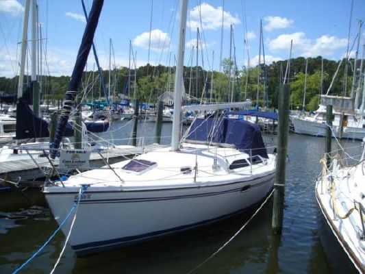 2005 catalina 310 10000 price reduction for fall season  2 2005 Catalina 310 *$10,000 PRICE REDUCTION FOR FALL SEASON!*